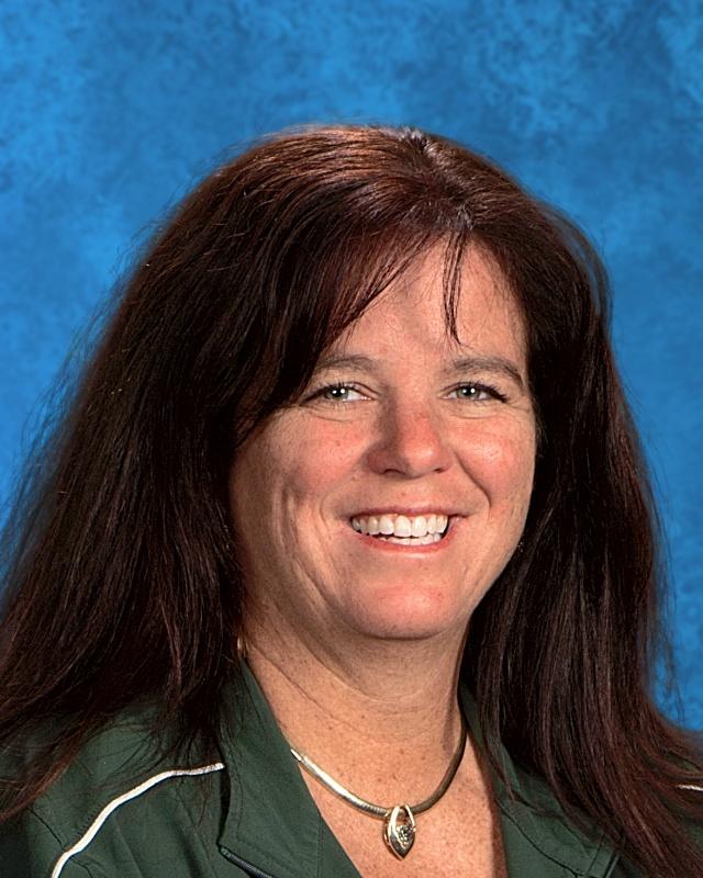 Linda Mick
