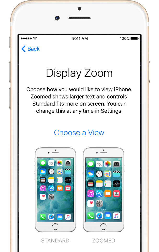 iphone6-ios9-setup-display-zoom.jpg