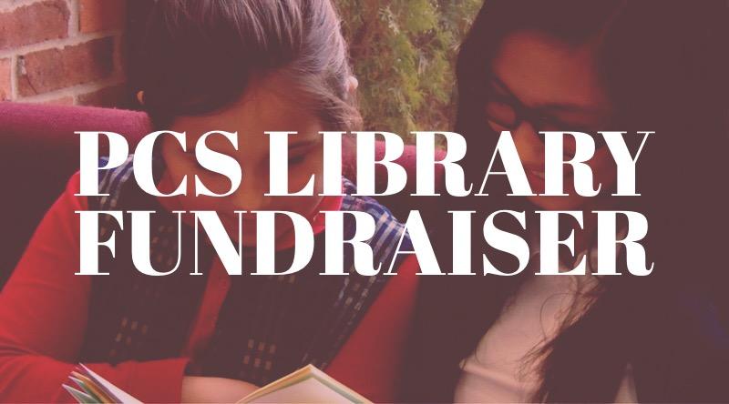 PCS Library Fundraiser.jpg