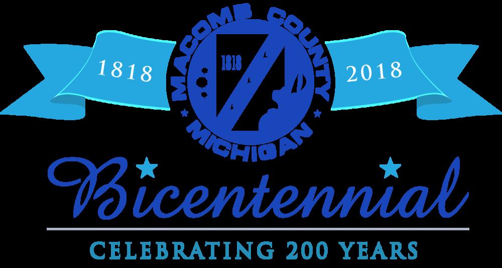 BicentennialMClogoTransparentBig.png