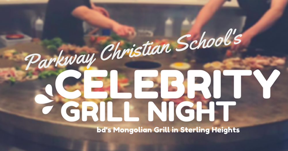 PCS Celebrity Grill Night.png