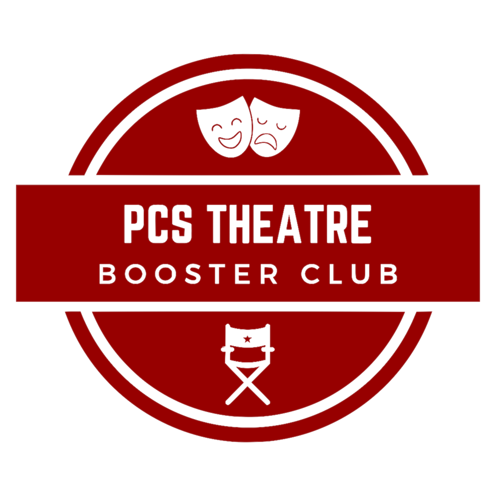 PCS THEATREBOOSTER CLUB -