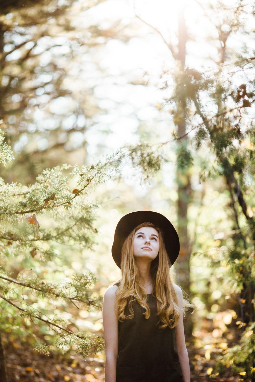 20151103_Autumn_073.jpg