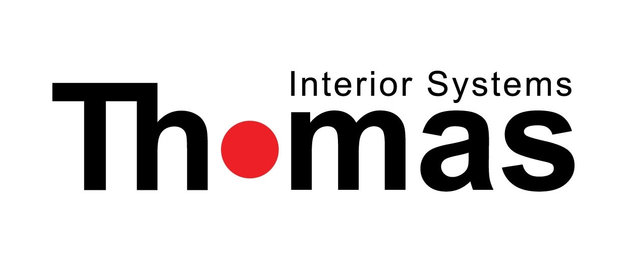 THOMAS INTERIOR SYSTEMS
