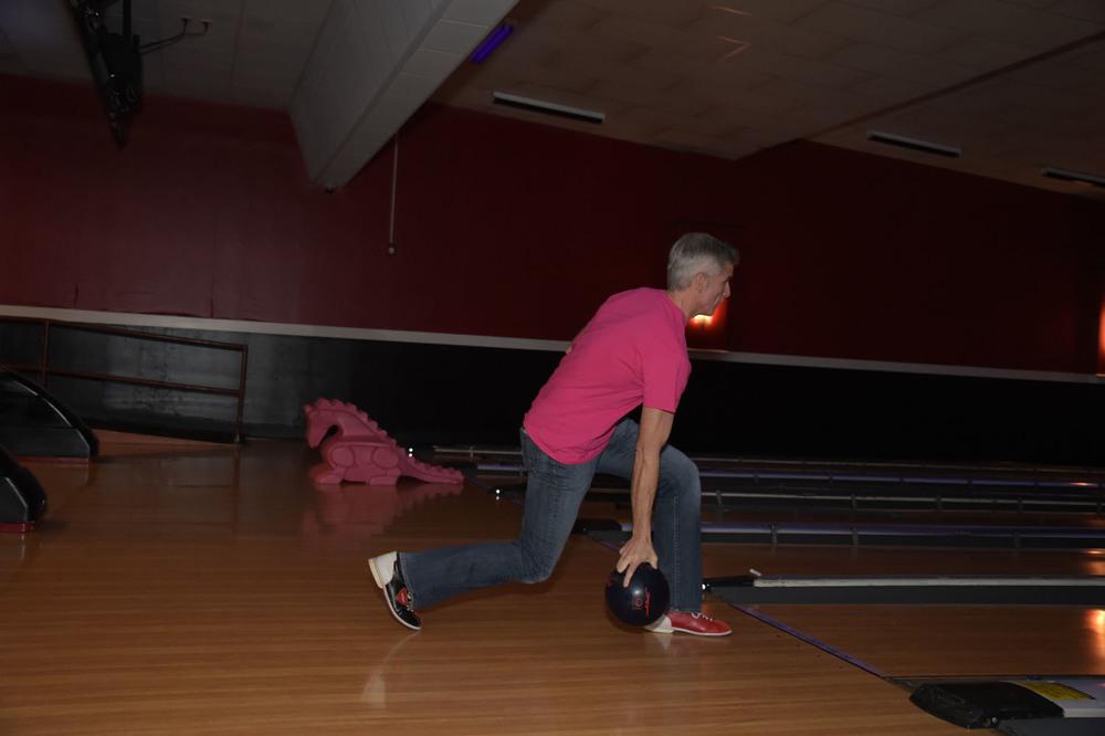 Bowling_20140108_058.jpg