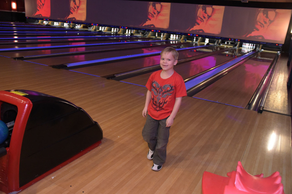 Bowling_20140108_140.jpg