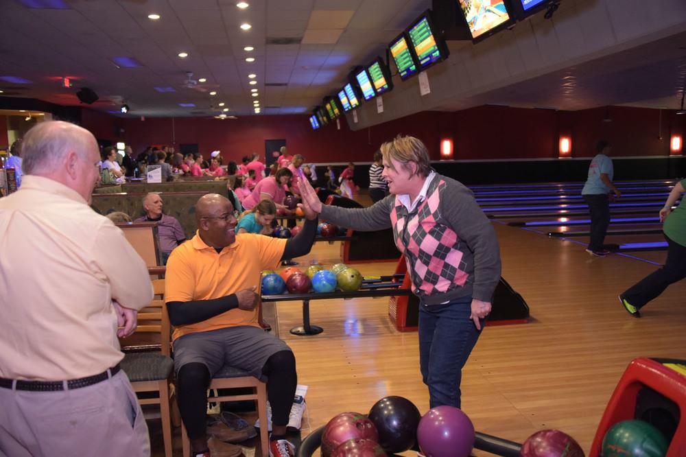 Bowling_20140108_147.jpg