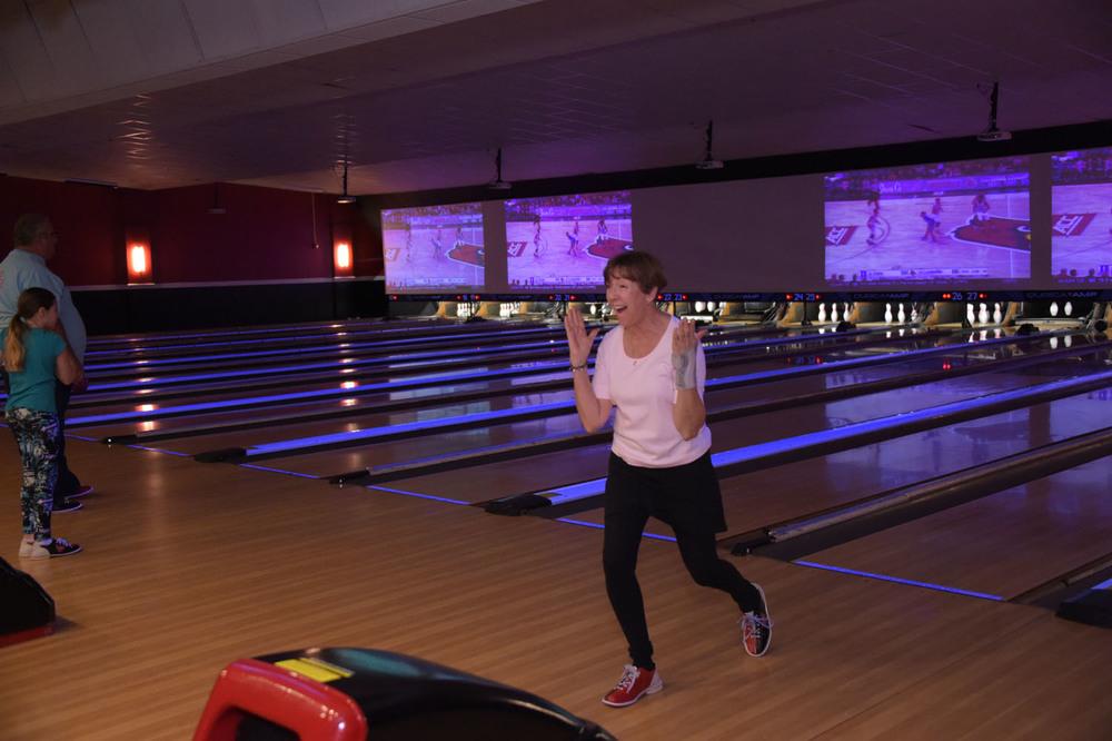 Bowling_20140108_152.jpg