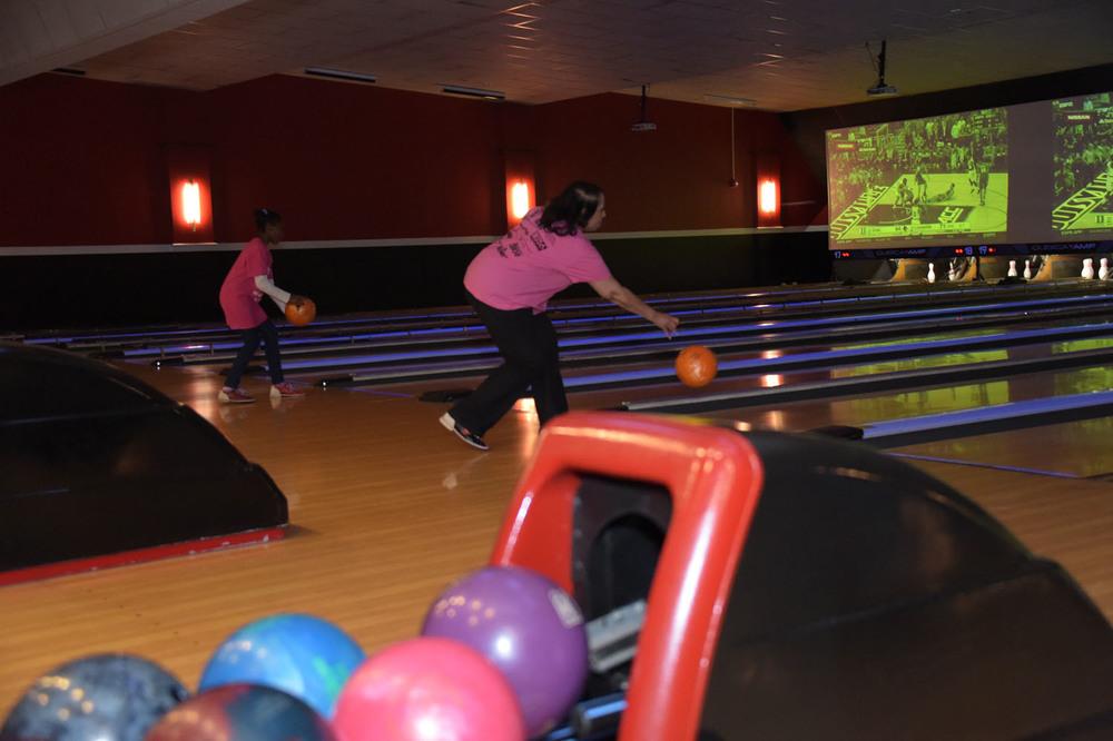 Bowling_20140108_176.jpg