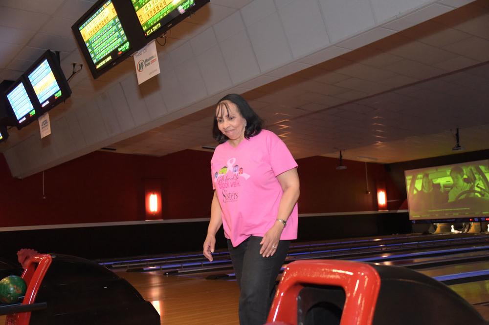 Bowling_20140108_199.jpg