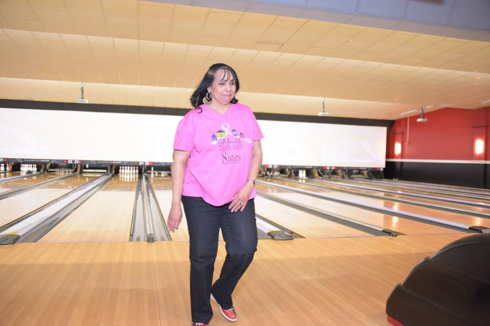 Bowling_20140108_234.jpg