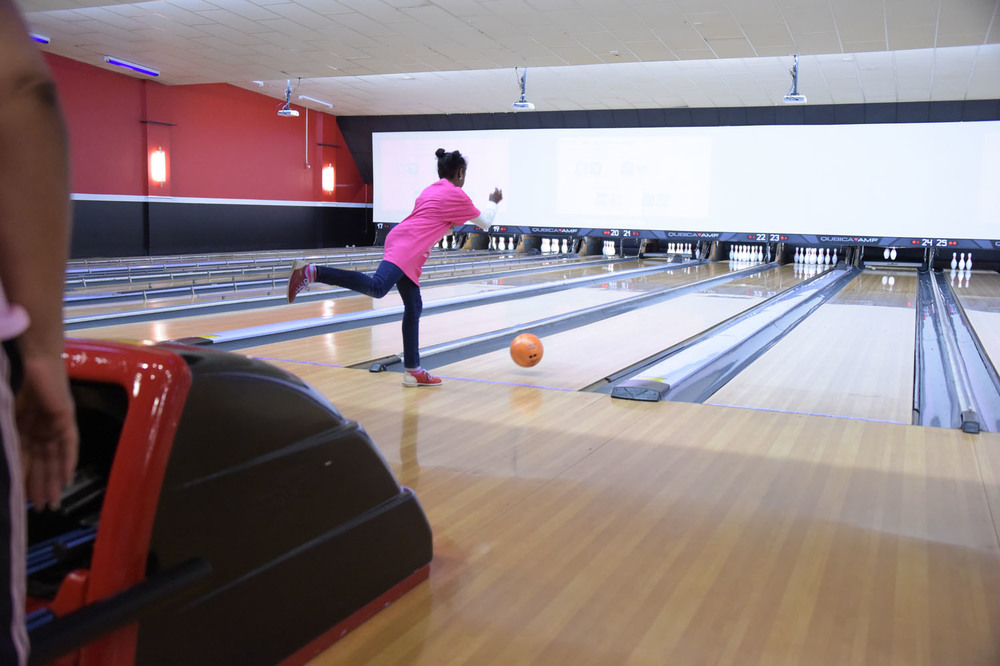 Bowling_20140108_362.jpg