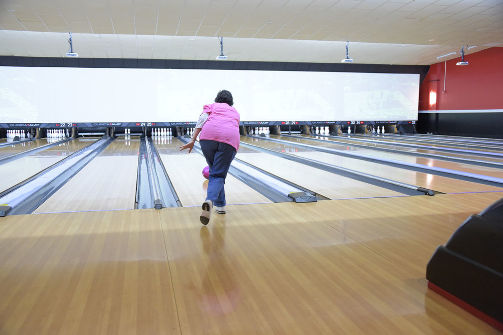 Bowling_20140108_387.jpg