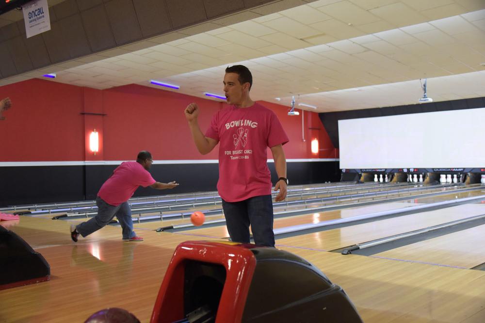Bowling_20140108_501.jpg