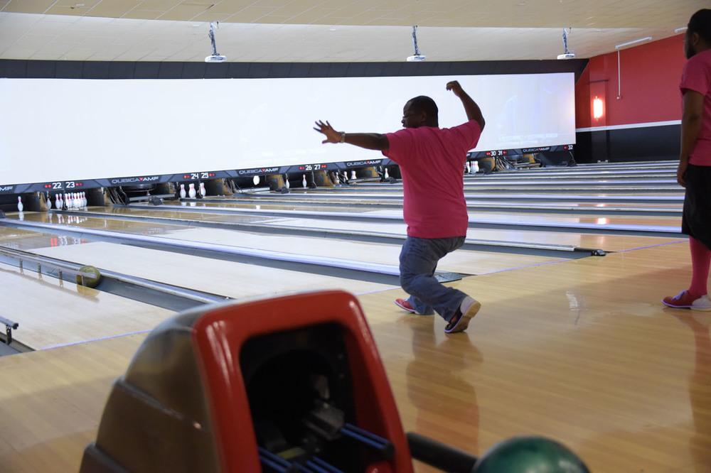 Bowling_20140108_787.jpg