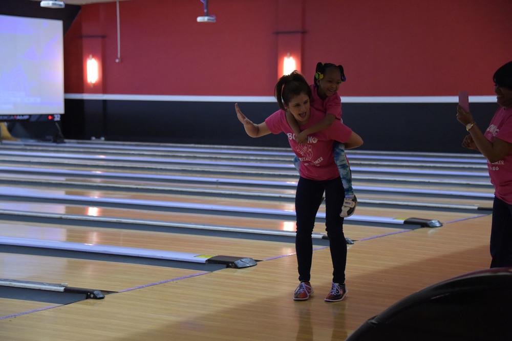 Bowling_20140108_879.jpg