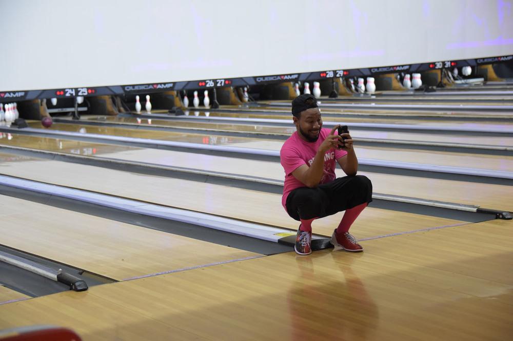 Bowling_20140108_896.jpg