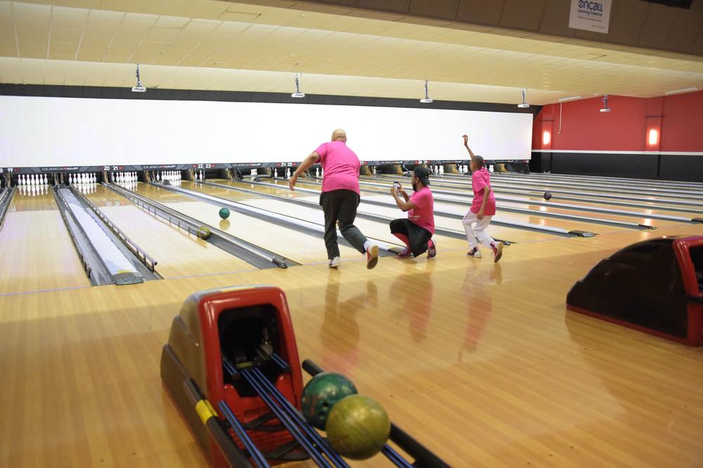 Bowling_20140108_911.jpg