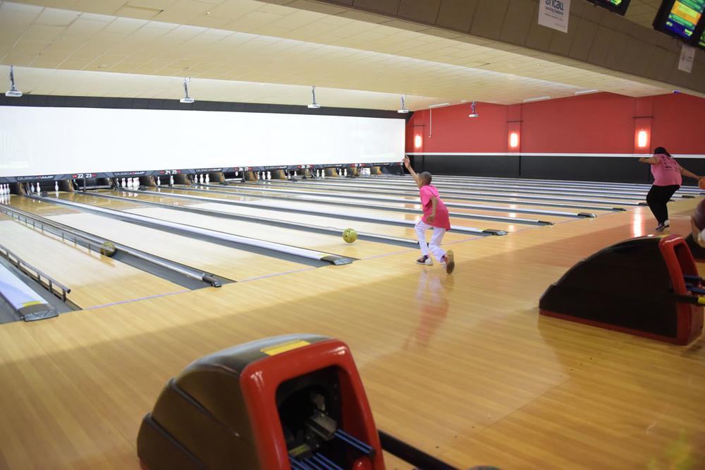Bowling_20140108_964.jpg