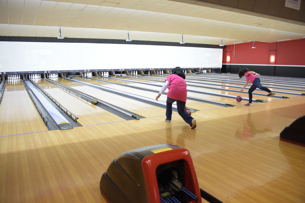 Bowling_20140108_965.jpg