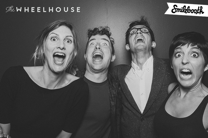 wheelhouse-smilebooth-1.jpg
