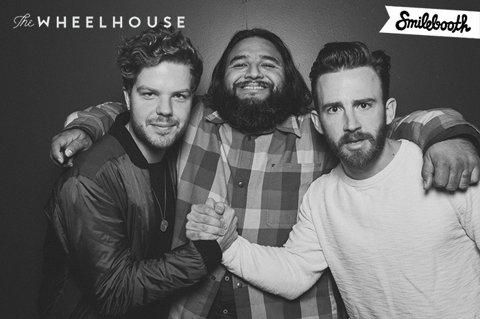 wheelhouse-smilebooth-5.jpg