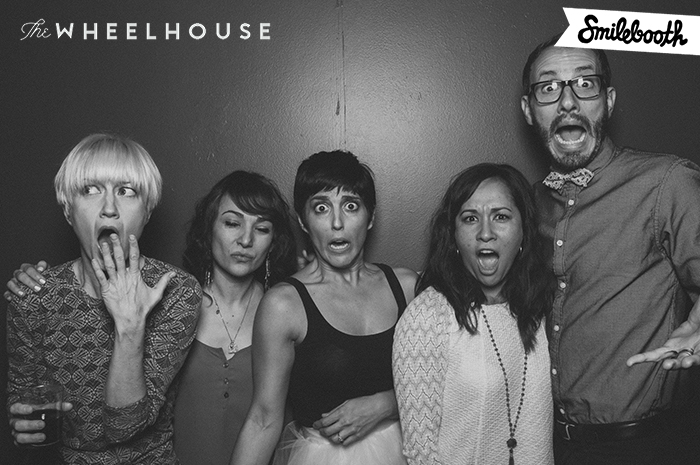 wheelhouse-smilebooth-11.jpg