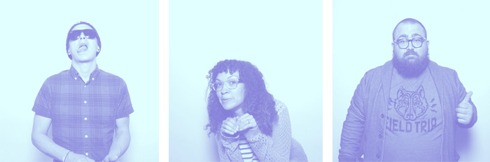risograph-smilebooth-2.jpg