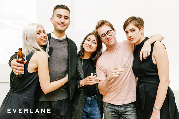 everlane-smilebooth-1.jpg