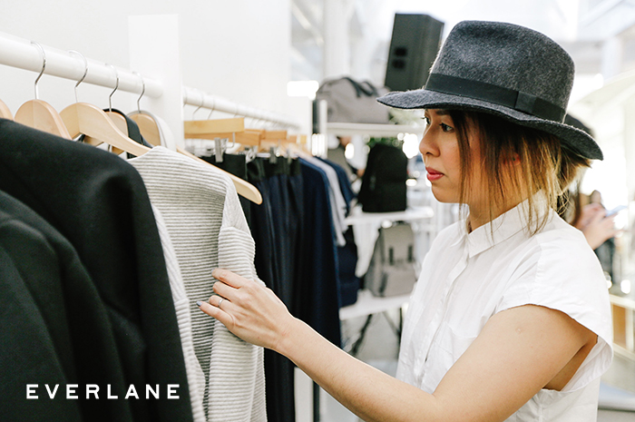 everlane-smilebooth-5.jpg