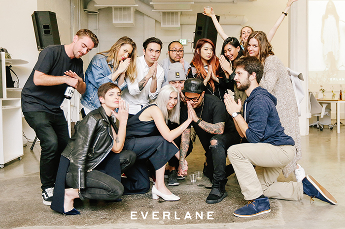 everlane-smilebooth-7.jpg