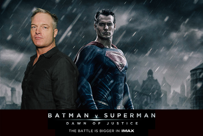 batman-vs-superman-smilebooth-3.jpg
