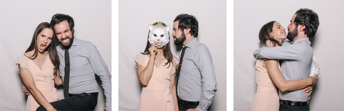lizzie-jeremy-wedding-smilebooth-4.jpg