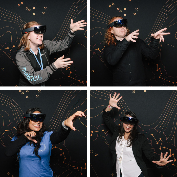 microsoft-hololens-smilebooth-build-conference-2016-2.jpg