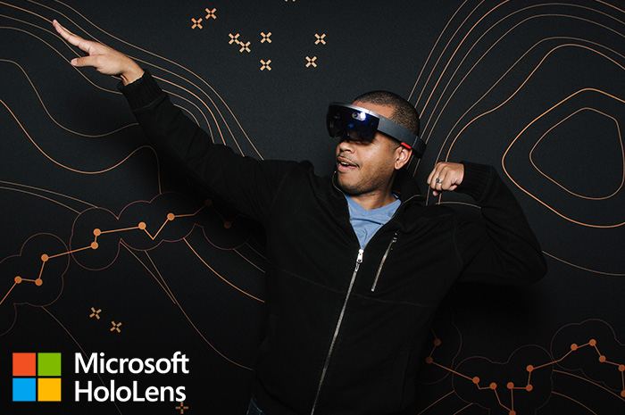 microsoft-hololens-smilebooth-build-conference-2016-3.jpg
