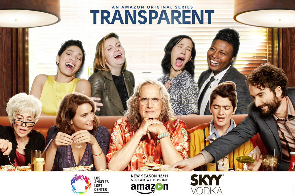 amazon_transparent_3.jpg