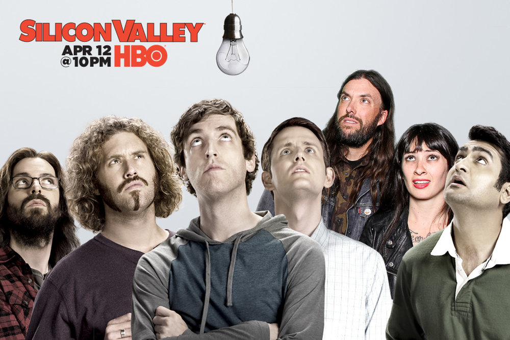 hbo_silicon_valley.jpg