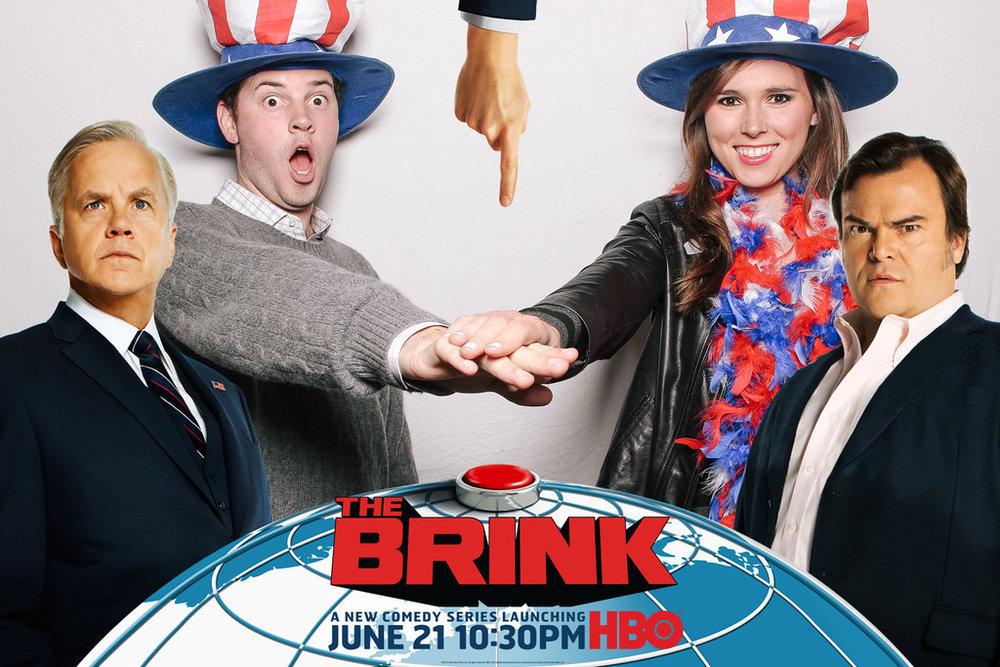 hbo_the_brink.jpg