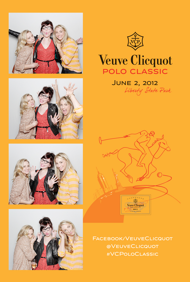 photostrip_veuve_clicquot.jpg