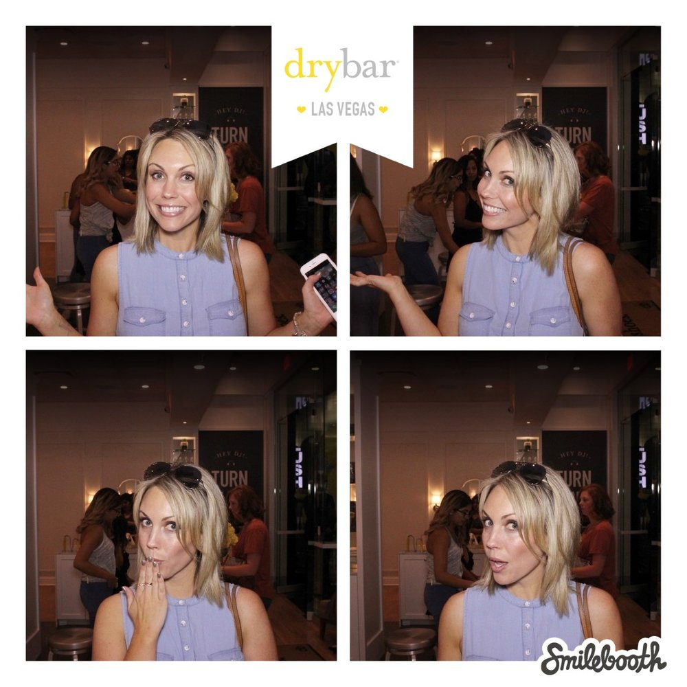drybar_4up_layout_square_crop_smilebooth_wally_1.jpg