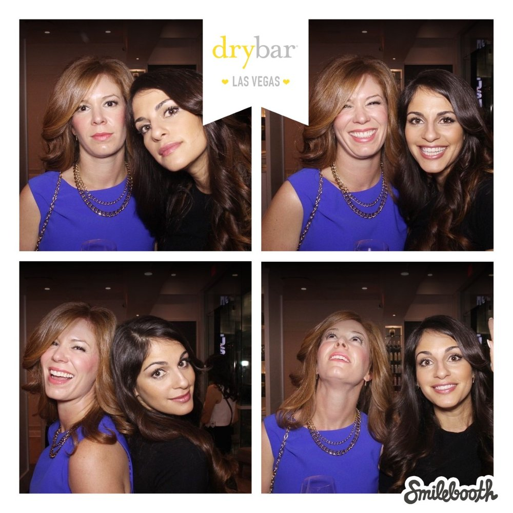 drybar_4up_layout_square_crop_smilebooth_wally_2.jpg