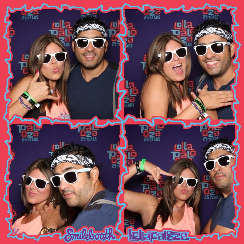 lollashop_2016_4up_layout_square_crop_smilebooth_wally_1.jpg