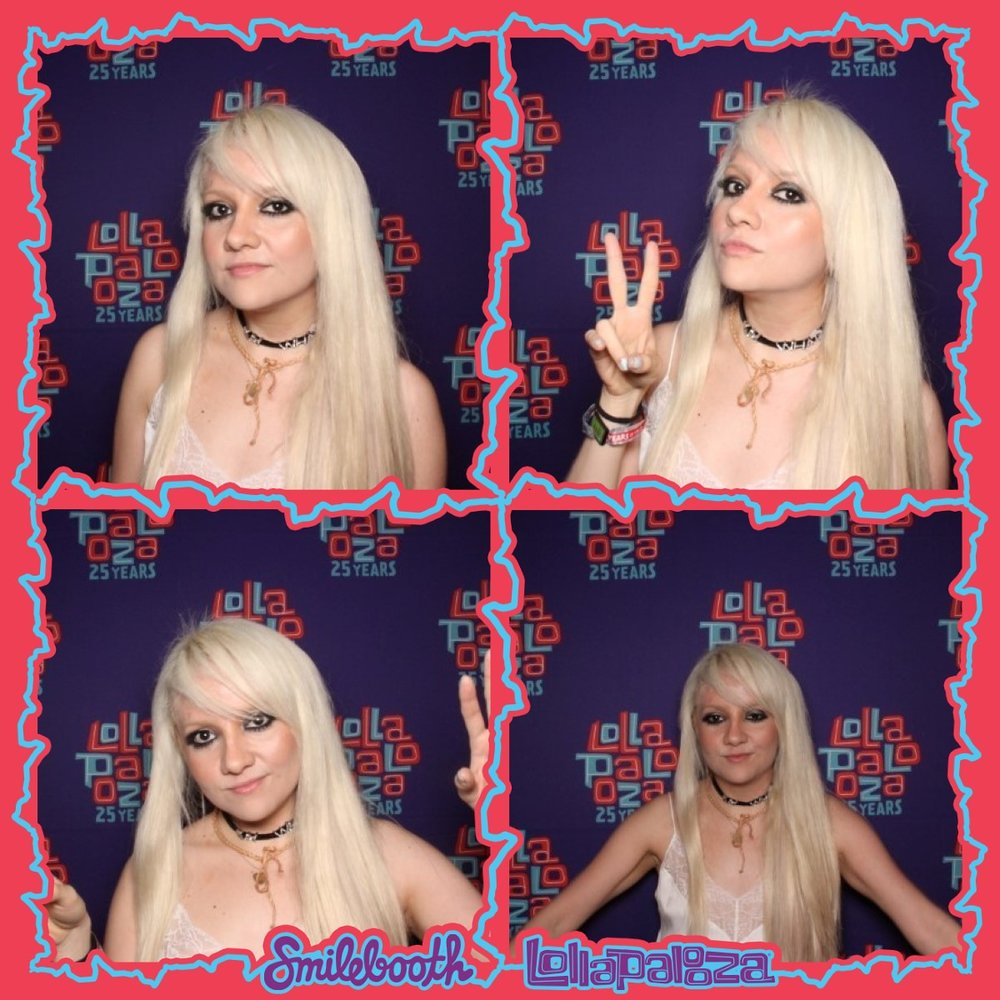 lollashop_2016_4up_layout_square_crop_smilebooth_wally_2.jpg