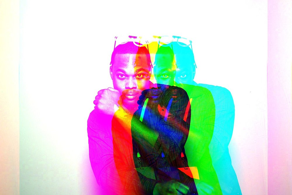 facebooth_cmyk_smilebooth_3.jpg