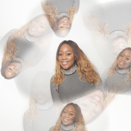 kaleidoscope_smilebooth_1.jpg