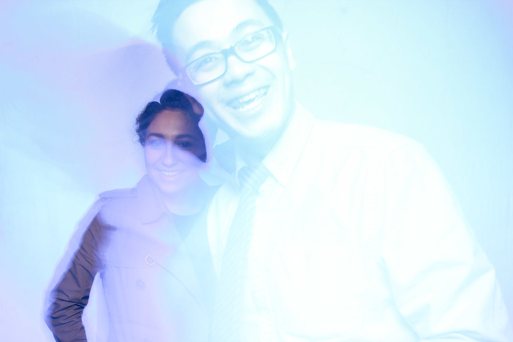fieldtrip_blacklight_smilebooth_5.jpg