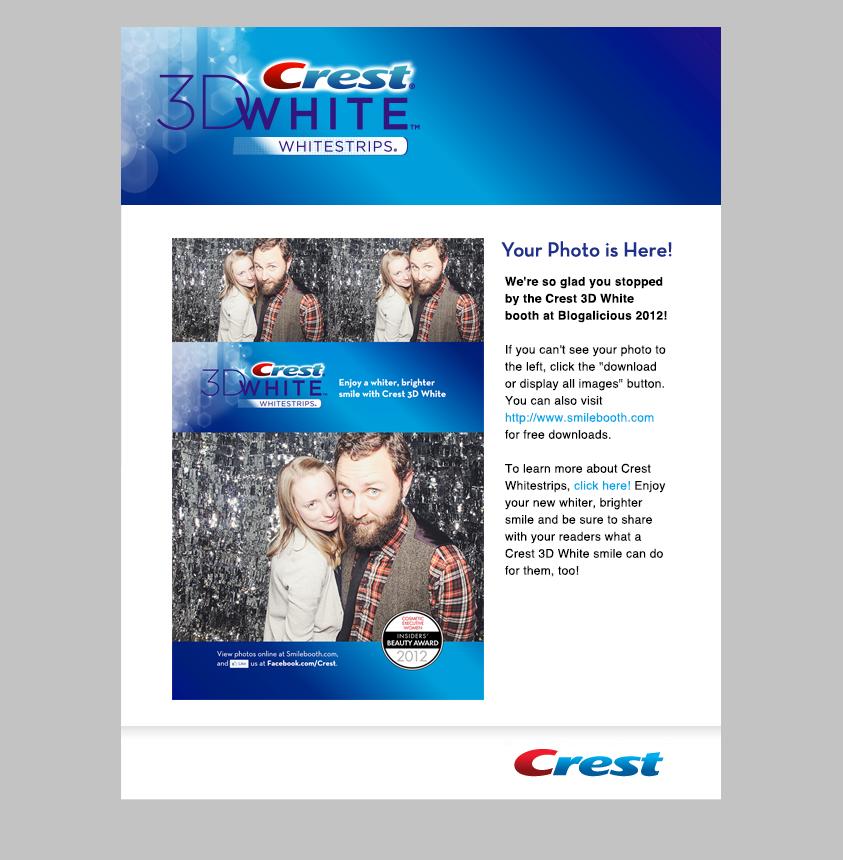 crest_email.jpg