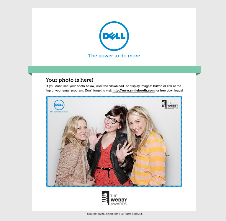 dell_webbyawards_email.jpg