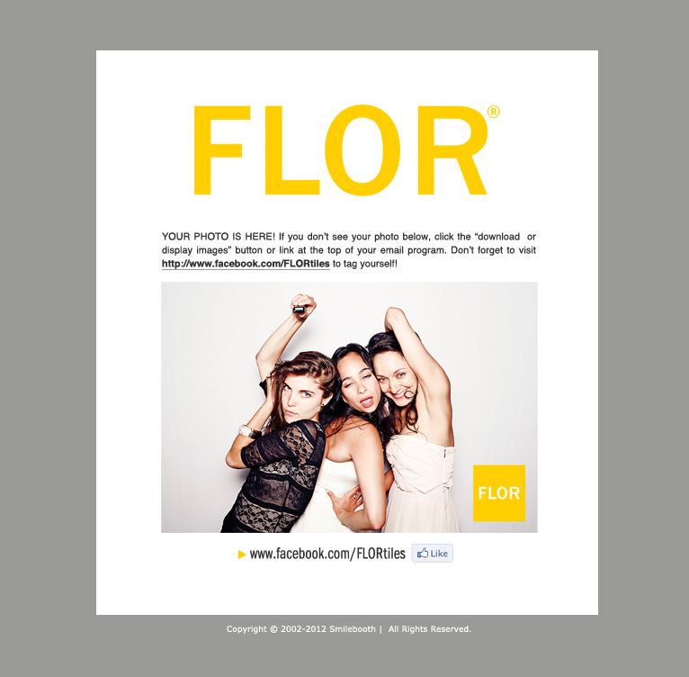 flor_email.jpg
