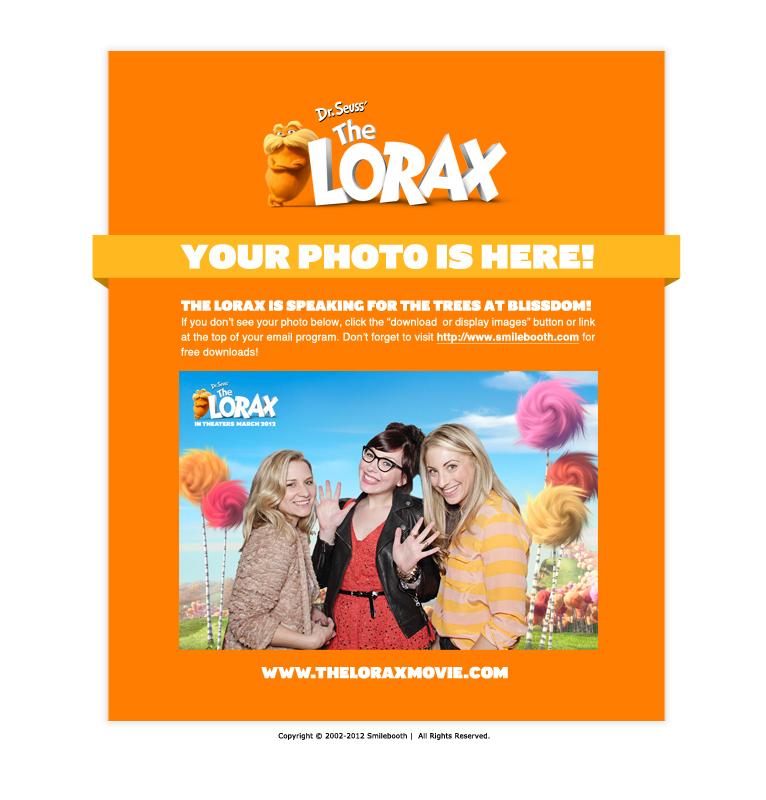 lorax_email.jpg